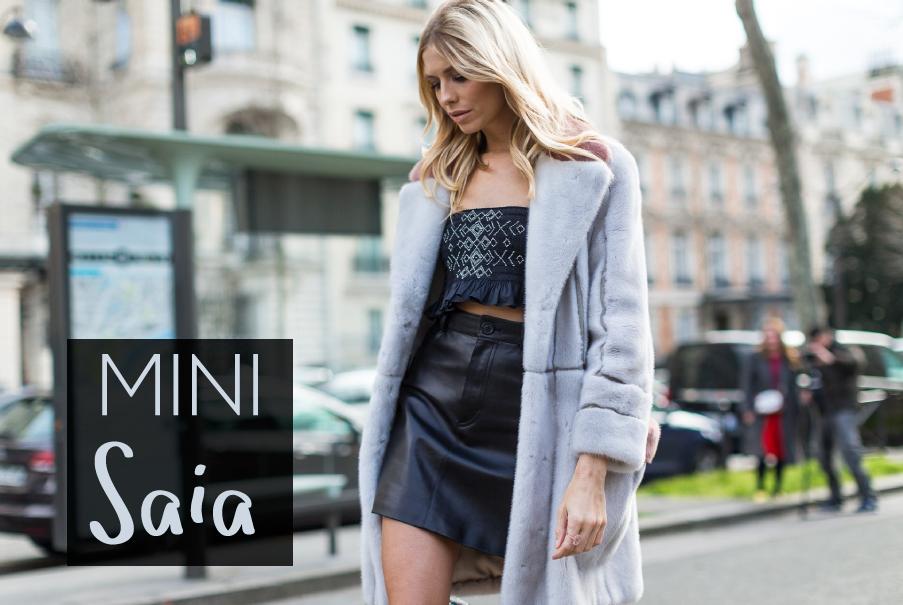 Blog_Lolla_saia