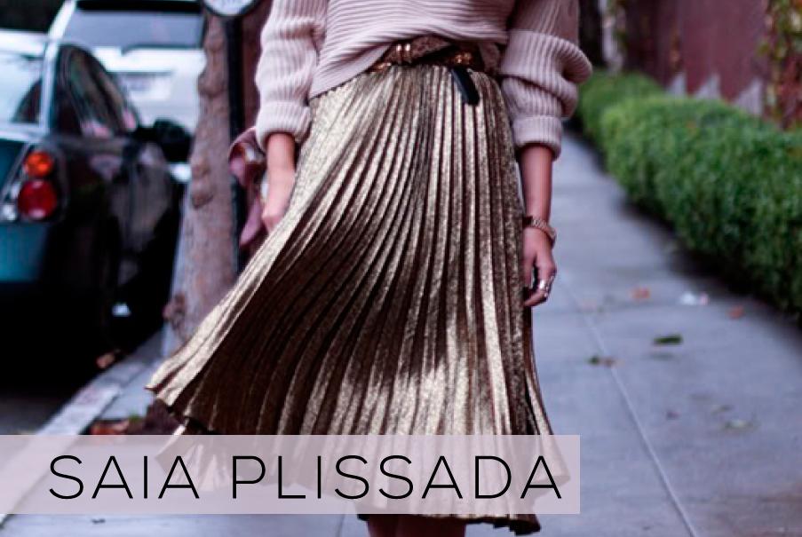 Saia_Plissada_capa