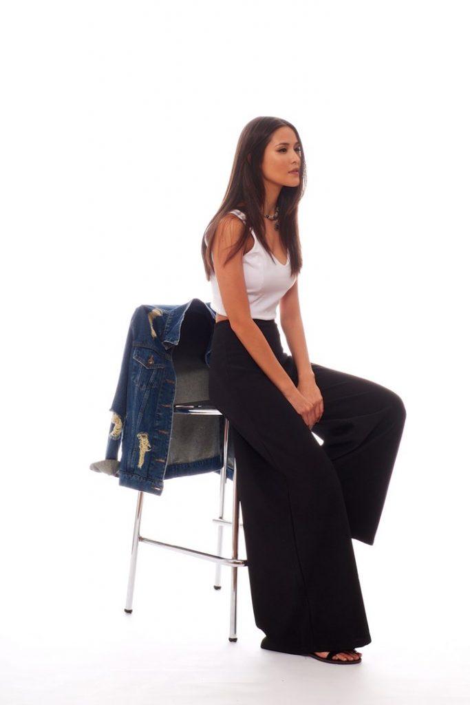 look-básico-jaqueta-jeans