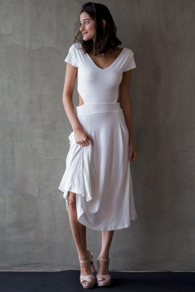vestido-básico-branco