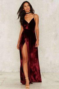 vestido-longo-fenda